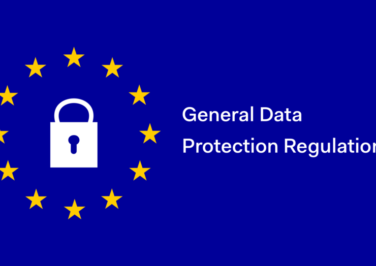 GDPR – compliance and guidelines