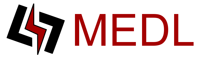 MEDL – Minster Electronic Design