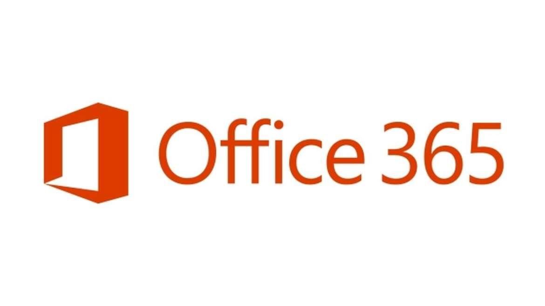 Microsoft/Office 365 Disruption – 24th January 2019
