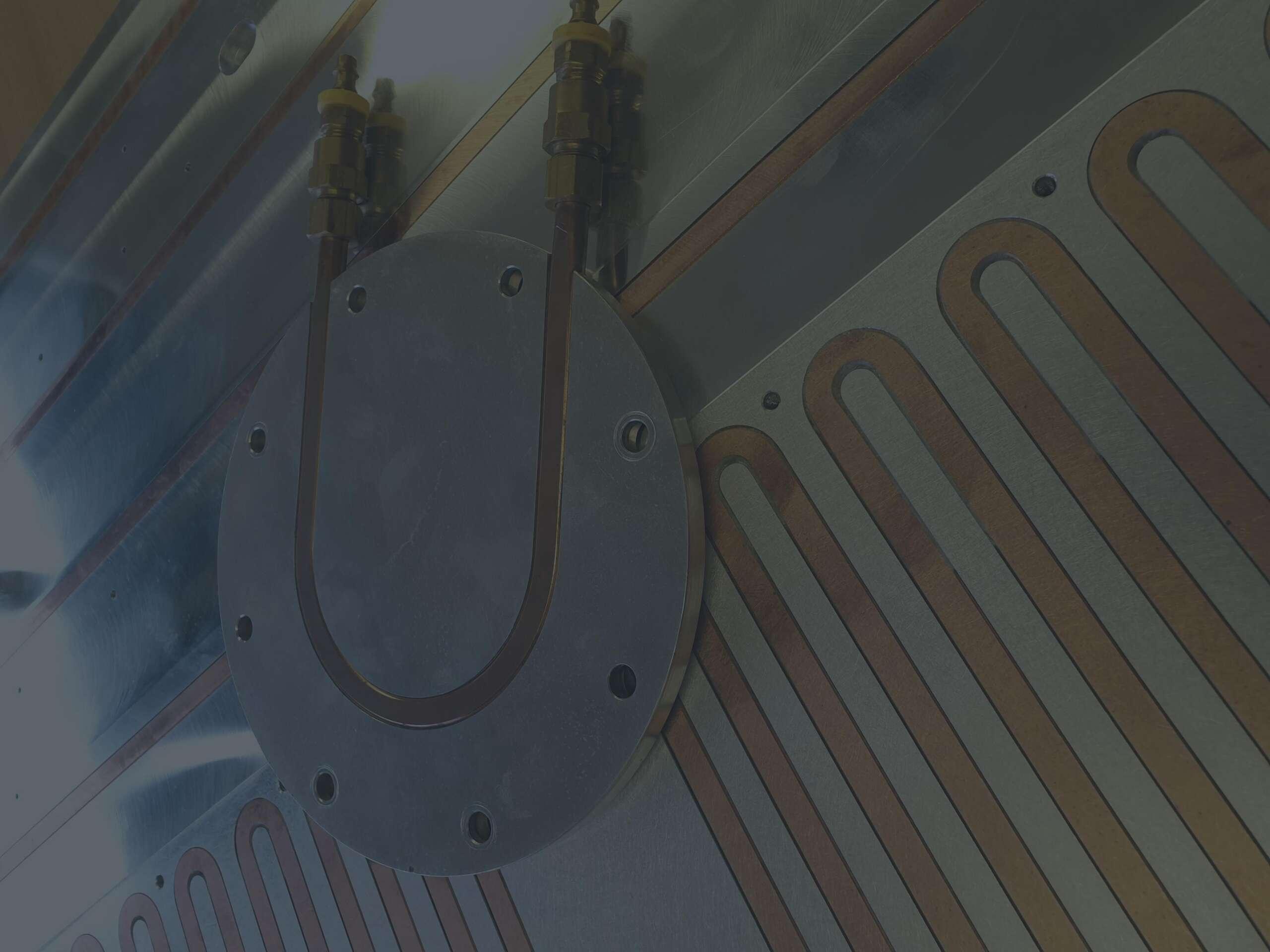 Liquid-Cooled Plates Manufacturer1