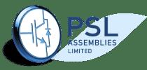 PSL-Assemblies-Logo.png